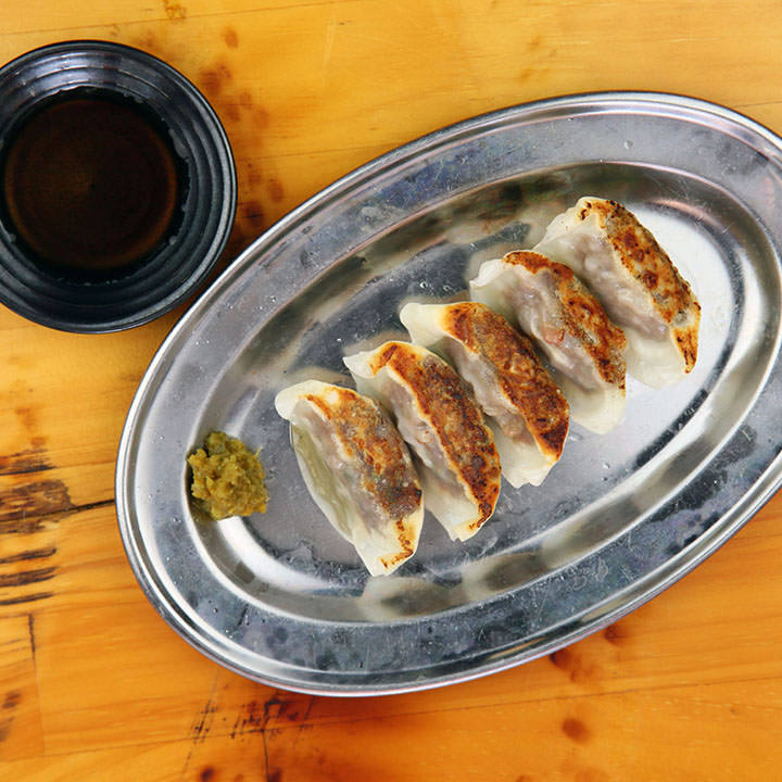 赤坂にある馬肉料理が美味しい居酒屋【桜屋 馬力キング 赤坂店】